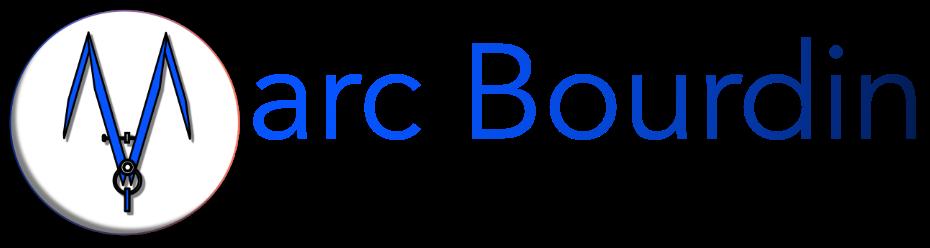 Marc Bourdin | Développeur web Divi | WebMarketer